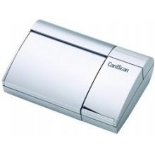 Сканер Dymo Personal 9 CardScan, 86 x 60 mm...