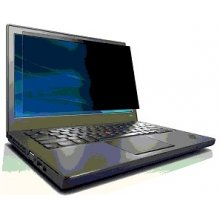 LENOVO 4Z10E51378, Frameless, Notebook, LCD...