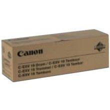 Tooner Canon C-EXV19Y, Laser, Canon...