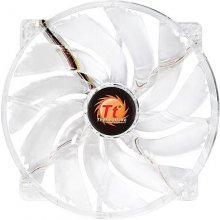 Thermaltake Case fan - Blue LED 200mm VR...