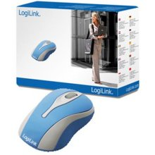 Hiir LogiLink USB Mini