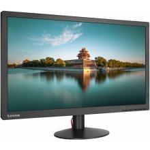 Monitor LENOVO T2224D 21.5 FHD lai TFT 1000: