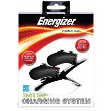ENERGIZER 2-fach Ladestation für Xbox One...