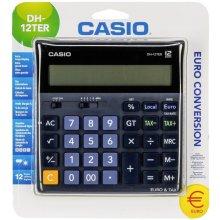 Kalkulaator Casio DH-12TER
