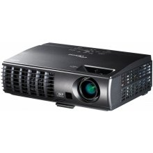 OPTOMA X304M Ultra Mobil Projektor