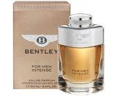 Bentley For Men Intense EDP 100ml - parfüüm...