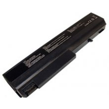 V7 V7EH-NC6200, Notebook / планшет PC...