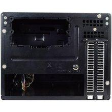 Корпус SILVERSTONE Sugo 06 USB 3.0 x 2...
