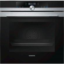 Духовка SIEMENS Oven HB672GBS1S...