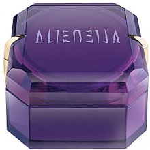 Thierry Mugler Alien, Body cream 200ml, Body...