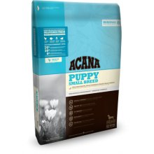 Acana Heritage 25 Dog Puppy Small Breed 6kg
