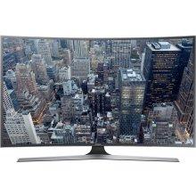 Телевизор Samsung UE48JU6672UXXH 4k ULTRA...