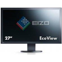 """Monitor Eizo 68.0cm (27"""") EV2736WFS3-BK 16:9..."""