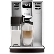 Kohvimasin Saeco Coffee machine HD8917/09...