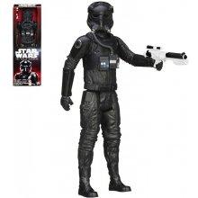 HASBRO Star Wars Tie Pilot 30 cm