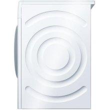 Стиральная машина BOSCH WAY2874S белый (EEK:...