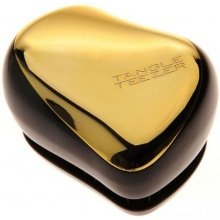 Tangle Teezer Compact Styler Hairbrush Gold...