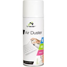 TRACER Spray Air Duster 200 ml