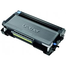 Tooner BROTHER Toner TN3230 black | 3000 pgs