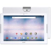 Планшет Acer Iconia One 10 B3-A30 10.1...