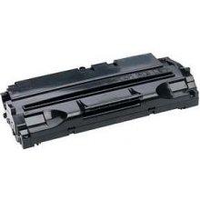 Тонер Samsung MLT-P2082A, Laser, SCX-5635FN...