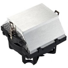 "Deepcool Cpu cooler ""AM209"" socket FM+/AM+..."