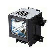 3M DX70 Ersatzlampe