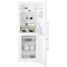 Холодильник ELECTROLUX EN3241JOW