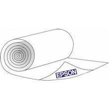 Epson Premium Canvas Satin 350 g 43,2 cm x 3...