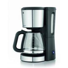 Кофеварка WMF Kohvimasin Bueno klaaskann