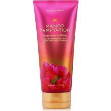 Victoria Secret Mango Temptation Body Cream...