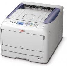 Принтер Oki C841dn A3 Laserdrucker Farbe...