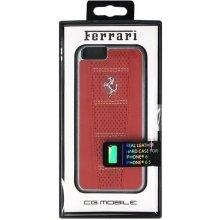 FERRARI Hardacse FE458PHCP6REB iPhone 6/6S...