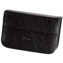 Hama Universal Card Case black 47153