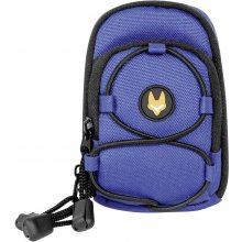 Difox Color 200 blue Cordura