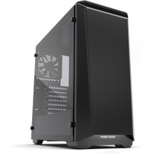Корпус Phanteks Eclipse P400S Midi-Tower...