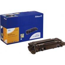 Tooner Pelikan Toner HP CE255A comp. 1222SR...