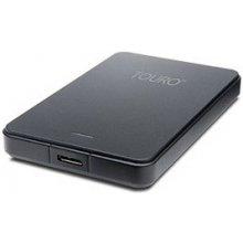 Жёсткий диск HGST HDD USB3 1TB EXT...