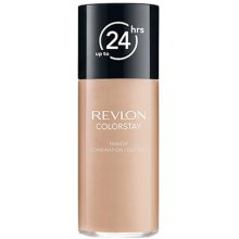 Revlon Colorstay Makeup Combination Oily...