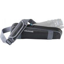 Cullmann CONCEPT ONE PodBag 200 56492