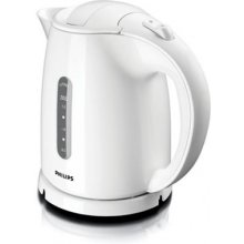Чайник Philips HD4646/00 Standard kettle...
