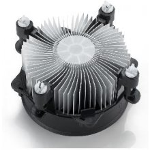 Deepcool CPU cooler Alta9, Intel, socket...