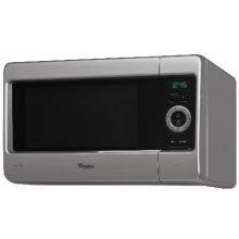 Микроволновая печь WHIRLPOOL MWA260SL Oven