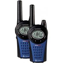 COBRA Raadiosaatja MT975, 2tk