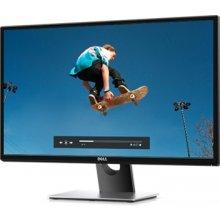 """Monitor DELL EMC Dell SE2417HG 23.6 """", FHD..."""