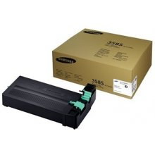 Тонер Samsung TONER CARTRIDGE