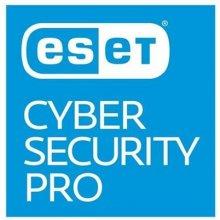 ESET Cyber Security Pro V5 Mac