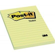 3M Suureformaadilised märkmepaberid Post-it...