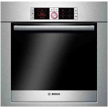 Духовка BOSCH HBG36T650 Electric oven