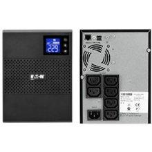 UPS Eaton Power Quality Eaton 5SC750i...